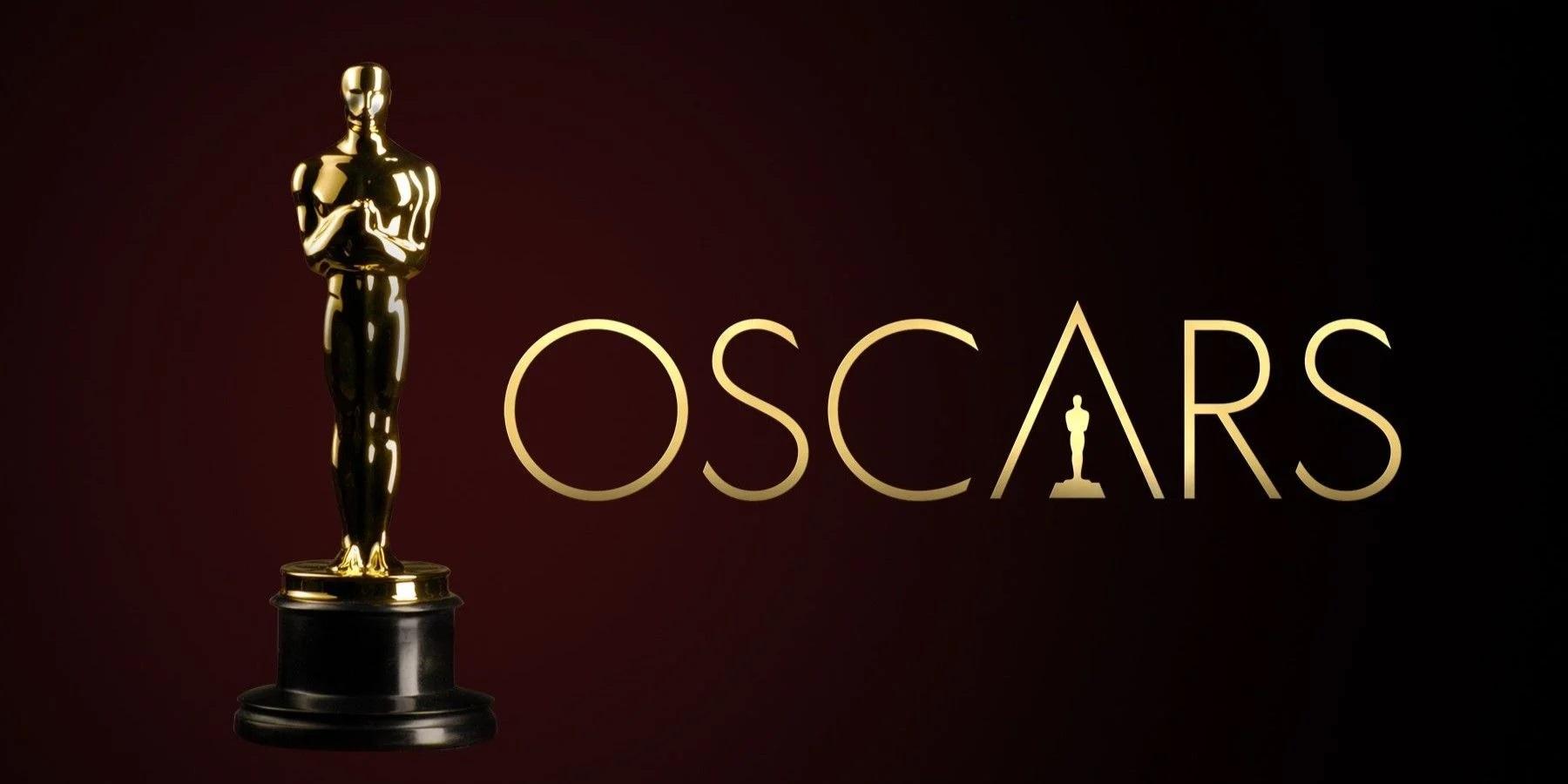 جایزه اسکار بهترین بازیگر نقش اول زن